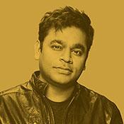 ar rahman hindi hit songs free download mp3