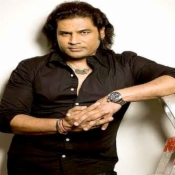 amanat ali songs list mp3 free download