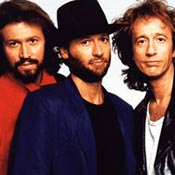 bee gees songs free download mp3