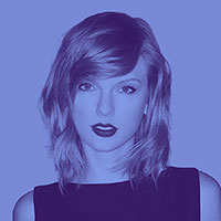 Taylor Swift Songs Download Taylor Swift New Songs List Best All Mp3 Free Online Hungama