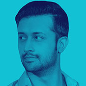 atif aslam mp3 song free download