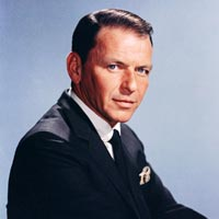 frank sinatra songs download free mp3