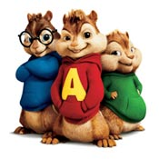 alvin and the chipmunks movie songs free download mp3