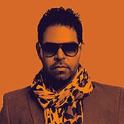 kaler kanth all sad song mp3 free download