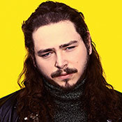 Post Malone Songs Download Post Malone New Songs List Best All Mp3 Free Online Hungama