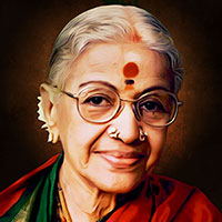 aigiri nandini devotional song by ms subbulakshmi free download