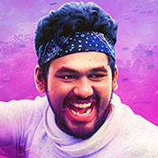 hip hop tamizha video songs free download