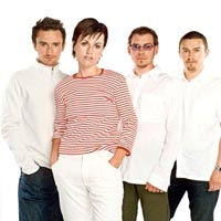 Download lagu the cranberries album mp3