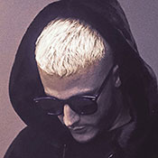 dj snake mp3 songs free download