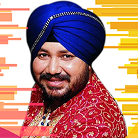 Daler Mehndi Songs Download Daler Mehndi New Songs List Best All Mp3 Free Online Hungama