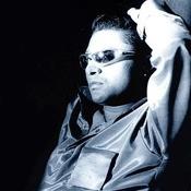 all mp3 free download of hindi band stereo nation