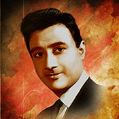 best songs of dev anand mp3 free download