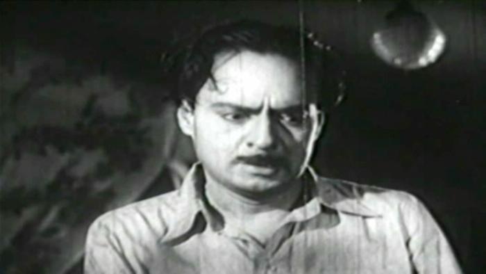 Kantilo Nalakayu