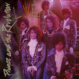 The Best Prince When Doves Cry Free Mp3 Download  Wallpapers