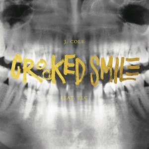Crooked Smile Clean Single Version Songs Download Crooked Smile Clean Single Version Songs Mp3 Free Online Movie Songs Hungama