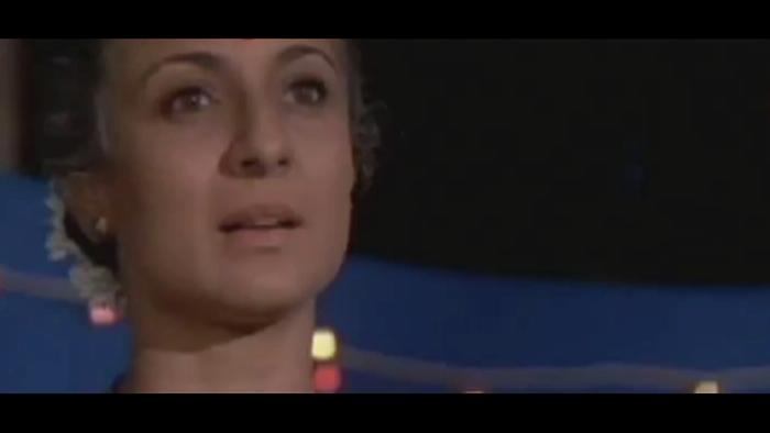 Hai Mubarak Aaj Ka Din Lyric Video
