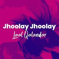 Jhoolay Jhoolay Laal Qalandar Songs Download Jhoolay Jhoolay Laal Qalandar Songs Mp3 Free Online Movie Songs Hungama