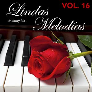 Remember When Song Remember When Mp3 Download Remember When Free Online Lindas Melodias Vol 16 Songs 2019 Hungama
