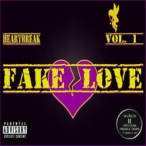 Young Ma Song Young Ma Mp3 Download Young Ma Free Online Fake Love Songs 2019 Hungama