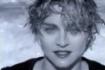 Cherish (Video)