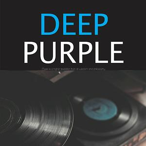 deep purple all songs free download