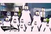 กวิ้น Advanture : ทำไมเพนกวินถึงอยากบินได้