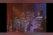 I Love the Lord (Live at the Artscape Theatre - Cape Town, 2003)