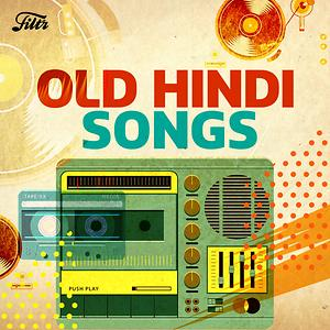 Old Hindi Songs Songs Download Old Hindi Songs Songs Mp3 Free Online Movie Songs Hungama Latest and old hindi, english songs guitar tab, chord, piano notes and lessons. old hindi songs songs download old