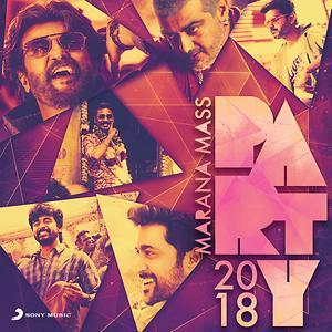 "Simtaangaran (From ""Sarkar (Tamil)"") Song | Simtaangaran (From ""Sarkar ( Tamil)"") MP3 Download | Simtaangaran (From ""Sarkar (Tamil)"") Free Online |  Marana Mass Party 2018 Songs (2018) – Hungama"
