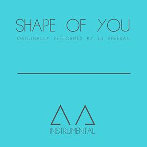 Shape Of You Songs Download Shape Of You Songs Mp3 Free Online Movie Songs Hungama