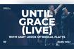 Until Grace (Live)