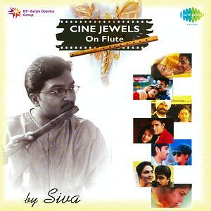Vaseegara Flute Song Vaseegara Flute Mp3 Download Vaseegara Flute Free Online Cine Jewels On Flute By Siva Songs 2002 Hungama