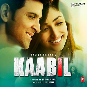Kaabil Songs Download | Kaabil Songs MP3 Free Online :Movie Songs - Hungama