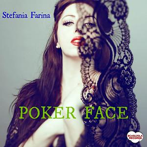 Poker Face Songs Download Poker Face Songs Mp3 Free Online Movie Songs Hungama
