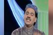 Muhammad Bhi Unki Shafaat Kareinge