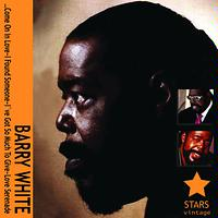 Barry White Songs Download Barry White New Songs List Best All Mp3 Free Online Hungama