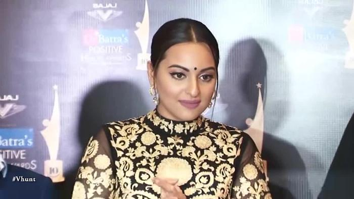 Sonakshi Sinha About Force 2 Results