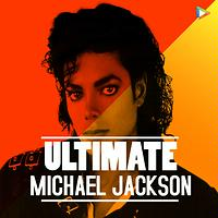 Michael Jackson Songs Download Michael Jackson New Songs List Best All Mp3 Free Online Hungama