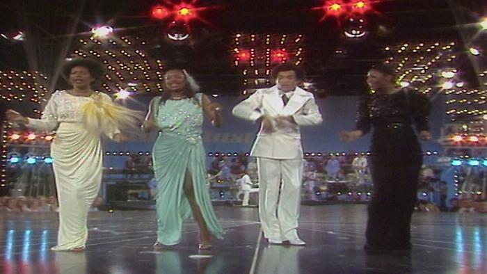 Ribbons Of Blue Starparade 14061979 VOD