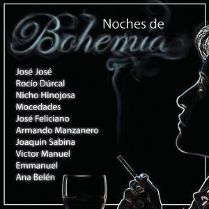 Asi Estoy Yo Sin Ti Song Asi Estoy Yo Sin Ti Mp3 Download Asi Estoy Yo Sin Ti Free Online Noches De Bohemia Songs 2002 Hungama