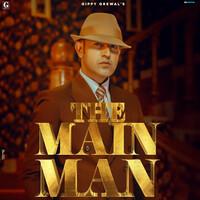 Jass Manak Songs Download   Jass Manak New Songs List   Best All MP3 Free  Online - Hungama