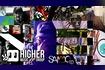 K-LY - Same Old $hit (Documentary)