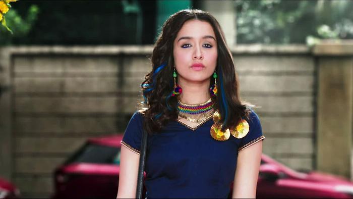 Batti Gul Meter Chalu  Trailer
