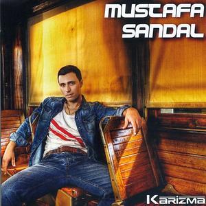 Tash Mp3 Song Download Tash Song By Mustafa Sandal Tash Songs 2009 Hungama