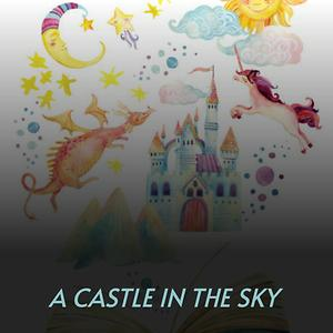 castle in the sky free online
