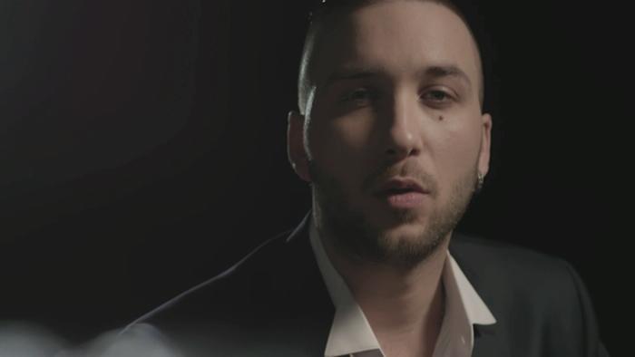 Diazepam Videoclip