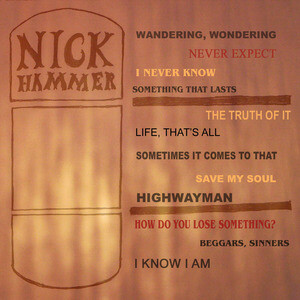 I Know I Am Song I Know I Am Mp3 Download I Know I Am Free Online Nick Hammer Songs 2009 Hungama