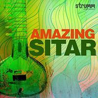 sitar music mp3 download free