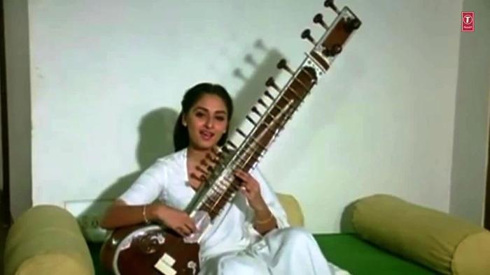 Patjhad Saawan Basant Bahaar Female