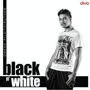 black and white movie songs free mp3 download